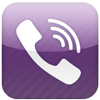 Add us to your phone book and call via Viber